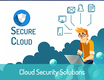 cloud-security-solutions