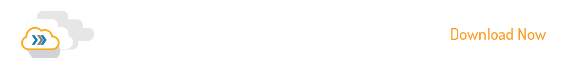 Conquo-Snap-2